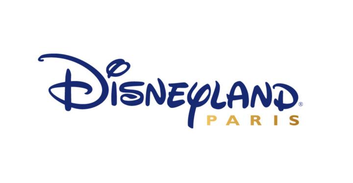 La rançon du succès de Disneyland Paris