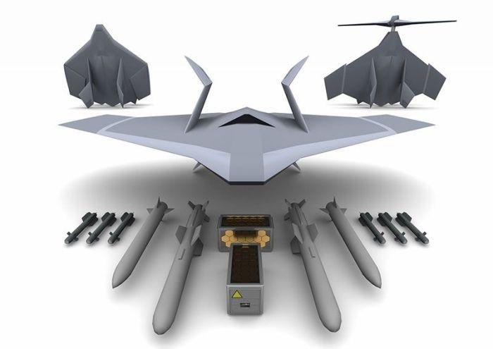 L'industrie de défense : un moteur pour l'innovation