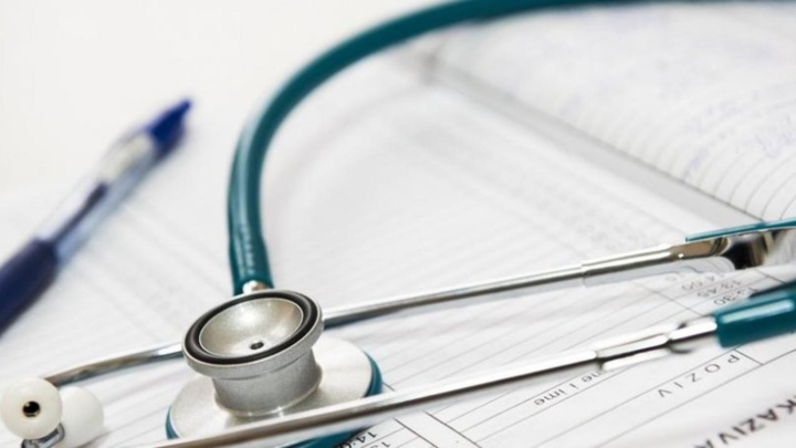 Medical Devices Venture (MDV) s'appuie sur ARCHOS dans l'industrialisation de produits électronique