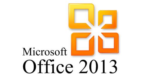Microsoft assouplit sa politique de DRM