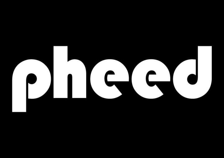 Pheed : un nouveau challenger dans l'arène des réseaux sociaux