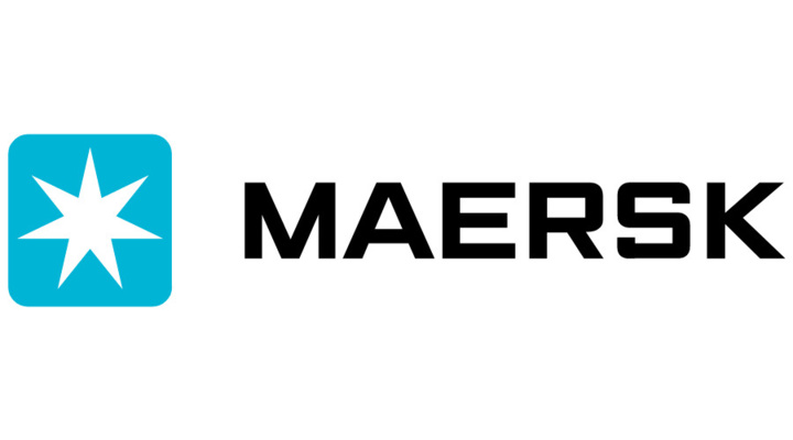 Maersk accélère la mission de décarbonisation de sa flotte