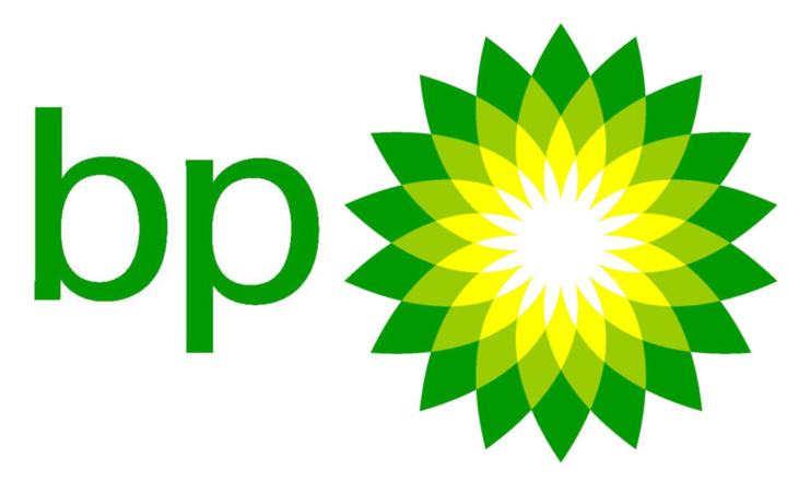 BP se remettra-t-elle de la marée noire du Golfe du Mexique ?