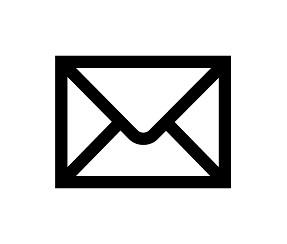 Comment Microsoft a programmé la fin de Hotmail