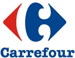 Carrefour toujours à la recherche d'une éventuelle collaboration avec Casino, couche-tard ou Auchan