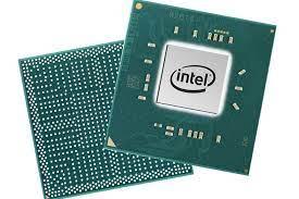 Un total retournement de situation d'Intel