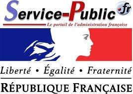 La compétitivité française passe-t-elle par une modernisation de l'Etat ?
