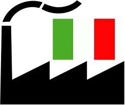 Sortie de crise en vue pour l'Italie