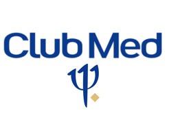 Montée en gamme et baisse de régime pour Club Med