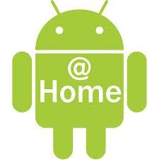Google à l'assaut de la maison