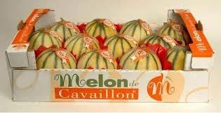 Numéricable garde le melon