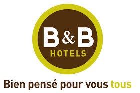 Grand chelem pour la chaîne d'hôtels B&B