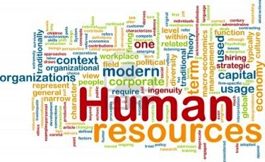 La gestion des ressources humaines devient polyvalente