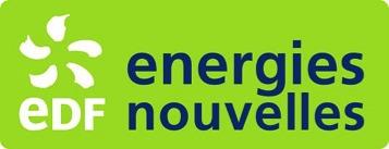 La vision stratégique d'EDF pour les énergies renouvelables