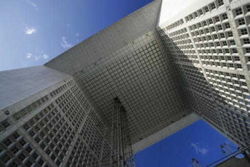 L'Arche de la Défense rénovée attirera-t-elle de nouveaux investisseurs ?