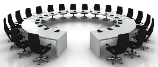 La nécessaire réforme des conseil d'administration