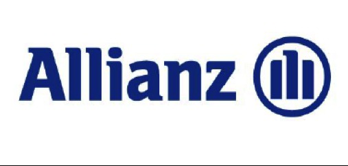 Allianz, blâmé et condamné
