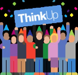 ThinkUp : se regarder dans le miroir des réseaux sociaux