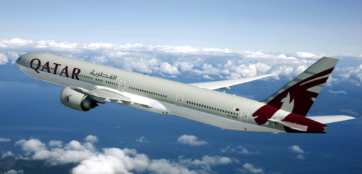 Les ambitions de Qatar Airways en Occident