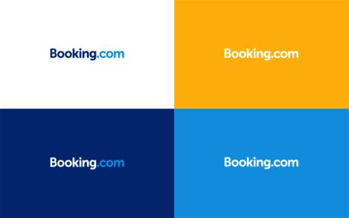 Booking est très critiqué par l'industrie hôtelière