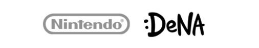 Nintendo veut développer ses jeux sur mobile