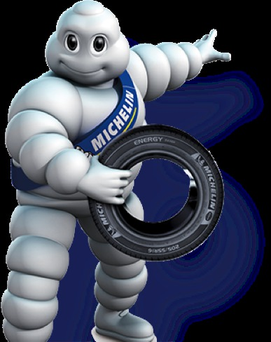 Michelin investit dans le e-commerce