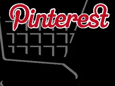 """Pinterest ajoute le bouton """"Acheter"""" sur ses boards de marques"""