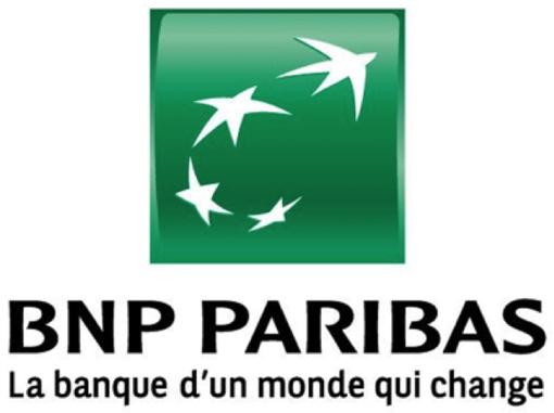 BNP Paribas s'allie à Facebook, Google, LinkedIn et Twitter pour développer sa présence digitale dans le monde
