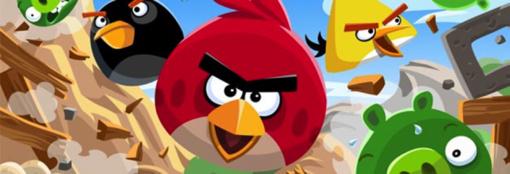 Rovio, le créateur d'« Angry Birds », supprime 260 postes