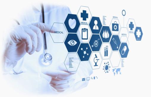 Vers de meilleures relations entre les Entreprises du Médicament et la presse
