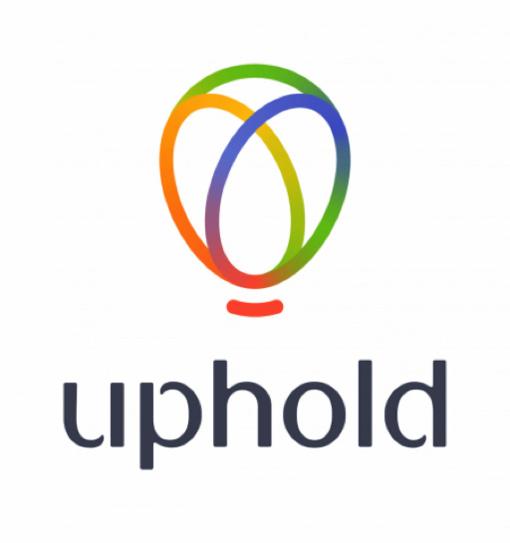 Bitreserve, rebaptisée Uphold, intègre l'écosystème financier mondial
