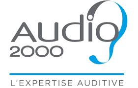 L'A2000, un outil pour une prothèse auditive sur mesure