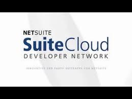 NetSuite OneWorld pour les entreprises néerlandaises, belges et luxembourgeoises