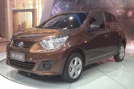 Nissan compte marquer encore plus sa présence dans le marché chinois