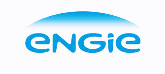 Les ambitions d'Engie envers Suez