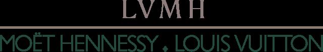 Selon plusieurs sources, LVMH ouvrira un site de e-commerce
