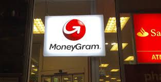 Alibaba augmente son offre pour s'approprier MoneyGram