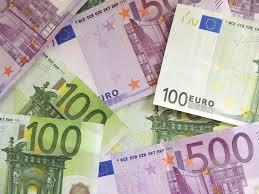 Une levée de fonds de 4 millions d'euros pour Quitoque