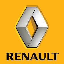Renault-Nissan décide de se lancer dans le stockage de l'énergie