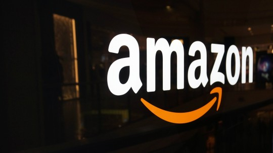 Les raisons de l'acquisition de Ring par Amazon