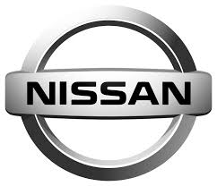 Nissan veut racheter la part de l'Etat dans Renault