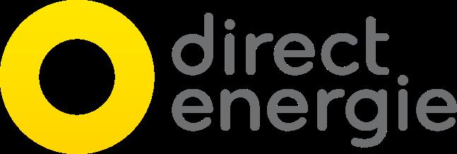 Avec l'achat de Direct Energie, Total veut dominer le secteur de l'électricité