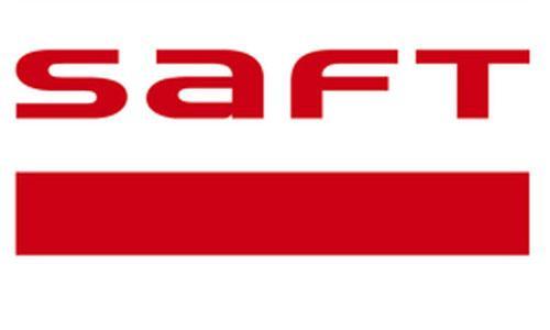 Saft cherche à percer dans le secteur de la voiture électrique