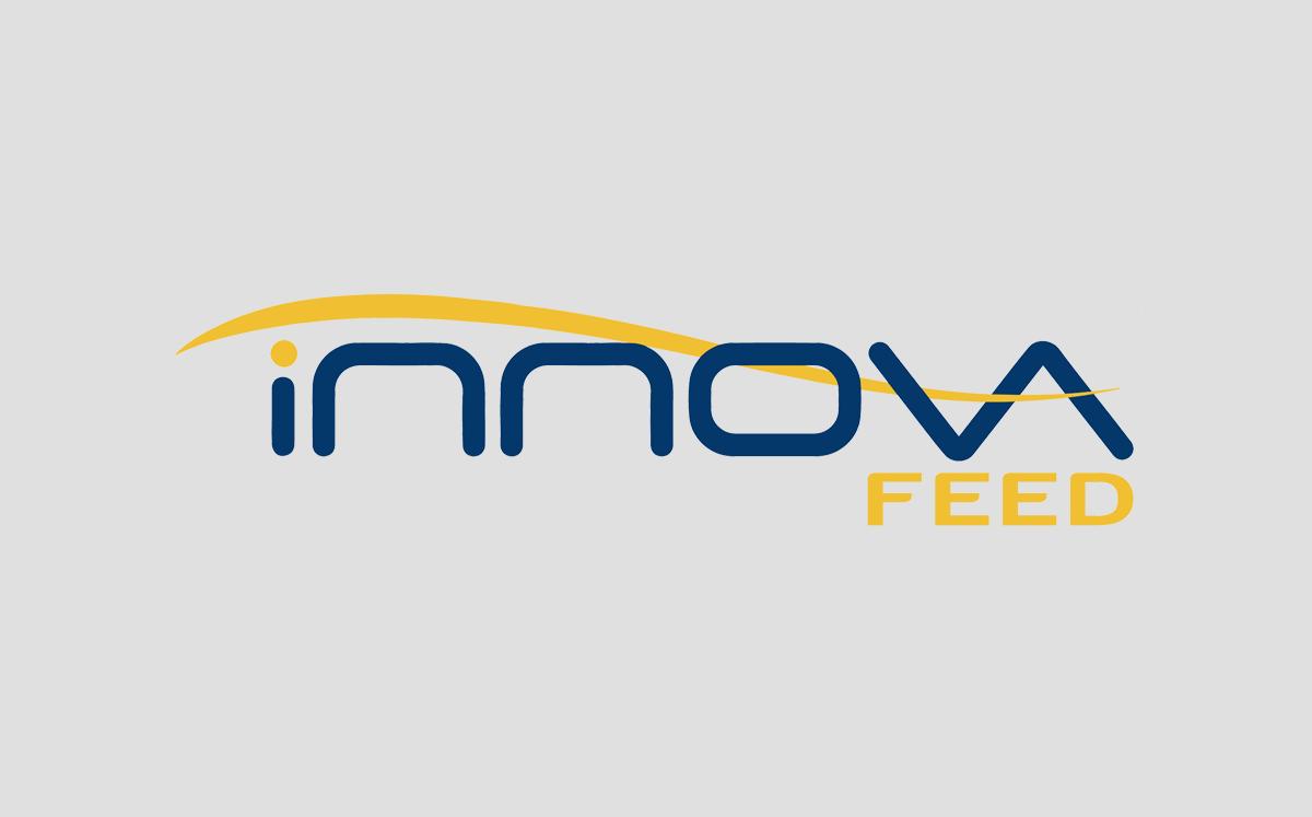 InnovaFeed injecte des millions d'euros dans l'élevage d'insectes