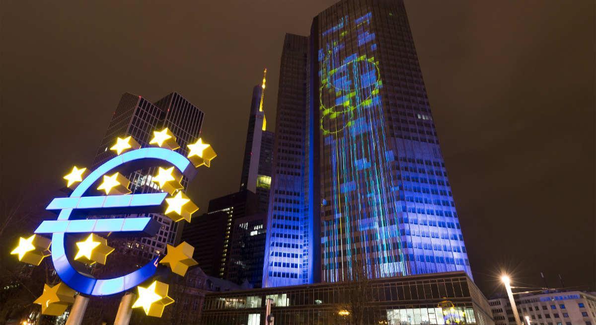 Quel est le rôle de la Banque Centrale Européenne ?