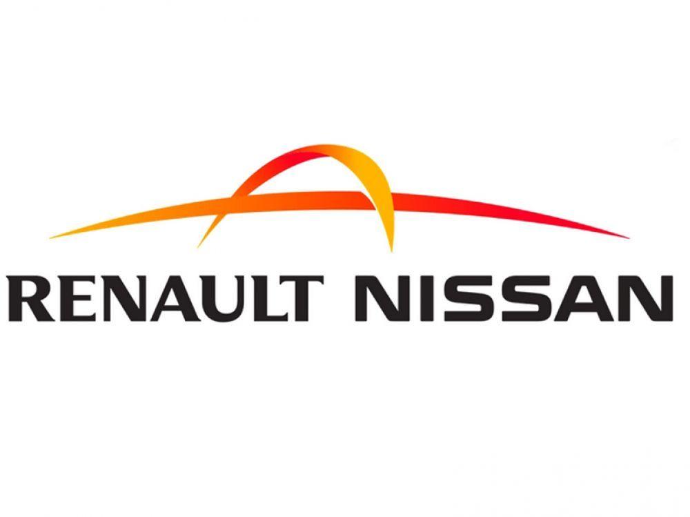 Alliance Renault-Nissan : des questions qui pourraient tout changer