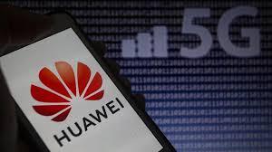 La 5G d'Huawei vendue à une soixantaine d'opérateurs dans le monde