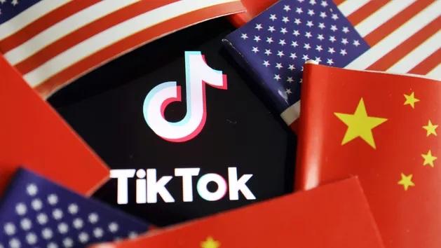 TikTok lance une contre-attaque au moment où il est menacé d'interdiction aux États-Unis