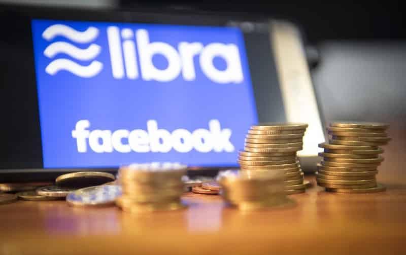 Libra et Facebook Pay arrivent sur le marché financier
