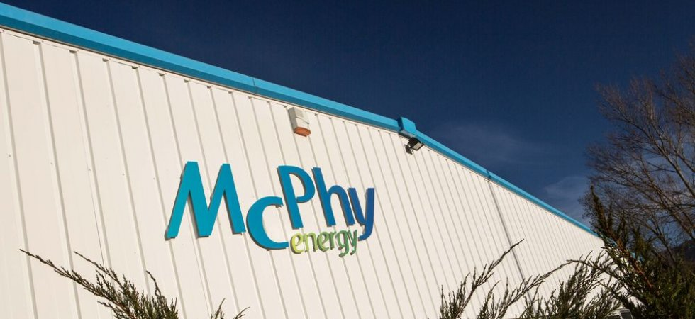 McPhy prend une nouvelle dimension